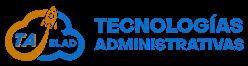 tecnologiasadministrativas